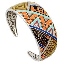 Una Storia - Bracelet Jo121145