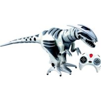 WowWee® - Roboraptor