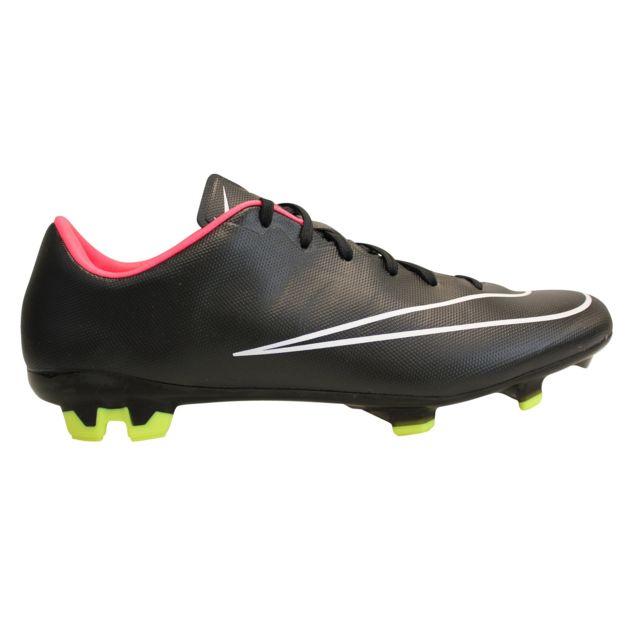 Nike - Mercurial Veloce Ii Fg