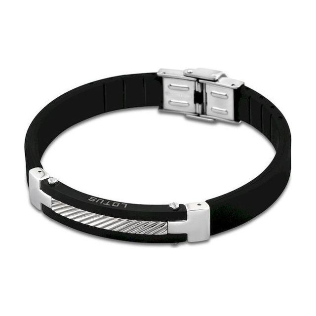 Royaume-Uni disponibilité 6d3be 98152 Bijoux Homme Ls1522-2/2 Bracelets, Bijou de bras