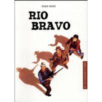 Akileos - Rio Bravo