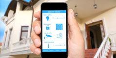 guide economie thermostat