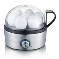 SEVERIN - cuiseur à oeufs 400w - ek3127