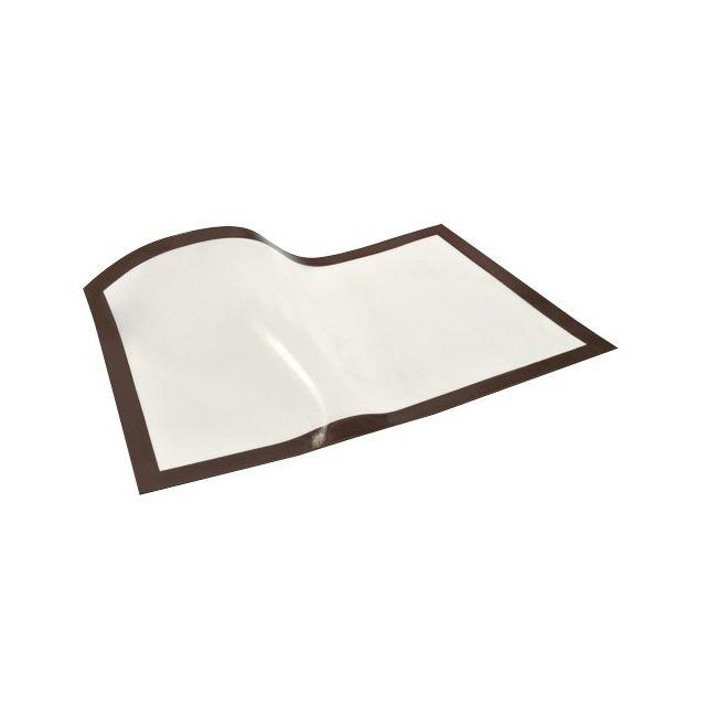 Guery Tapis de cuisson anti-adhésif 40 x 30 cm