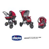 CHICCO - Trio Activ3 Top