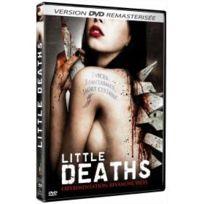 Factoris Films - Little Deaths