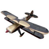 Seagull model - Steen Skybolt N250SB 15cc SEA-237B