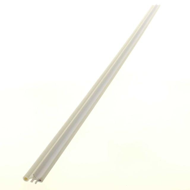 Brandt Joint intermediaire porte l=57 31x7791 pour Lave-vaisselle Thomson, Lave-vaisselle , Lave-vaisselle Vedette