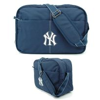 New York Yankees - Sac reporter horizontal Ny Yankee Gm Marine