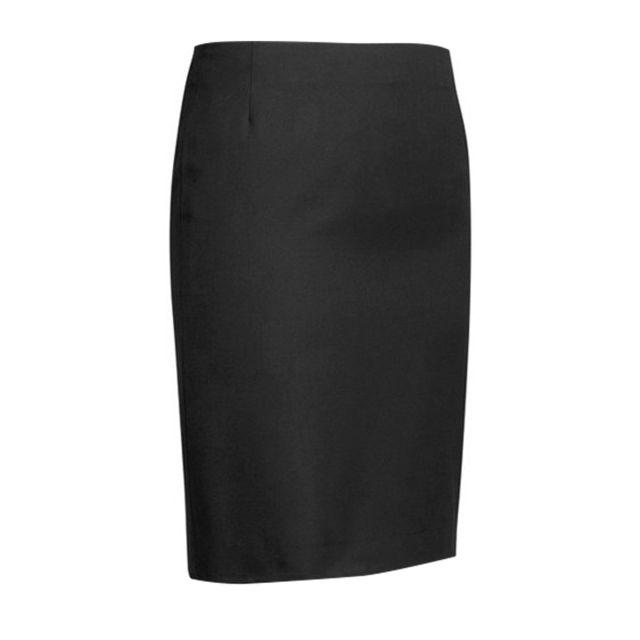 BROOK TAVERNER Sigma - Tailleur jupe - Femme 44, Gris foncé Utrw292
