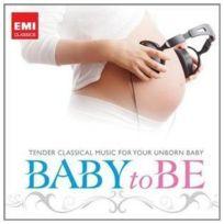 Emi Classics - Baby To Be - Cd