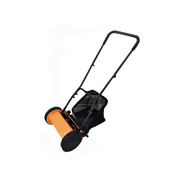 lucien le jardinier tondeuse a gazon a main 30 cm 5 lames pas cher achat vente tondeuses. Black Bedroom Furniture Sets. Home Design Ideas