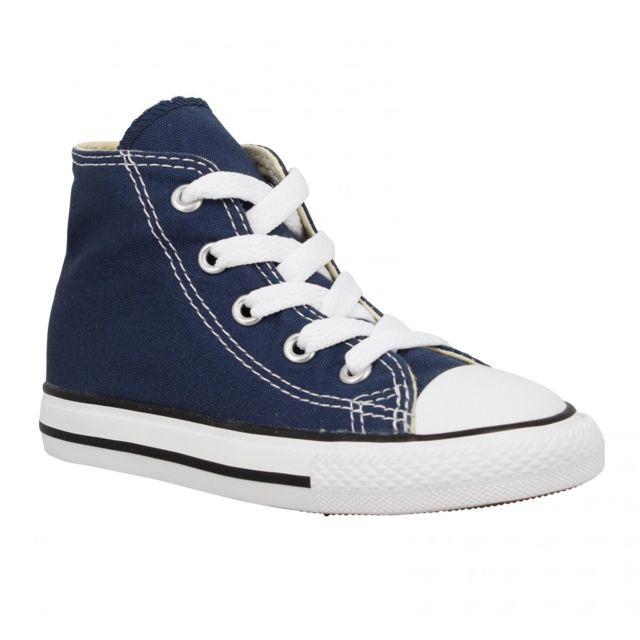chaussure enfant 22 converse