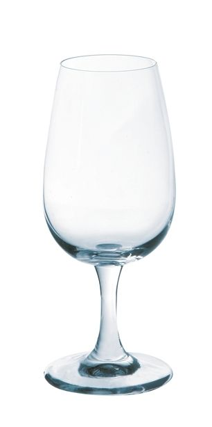 Lebrun Verre a pied 23 cl Inao