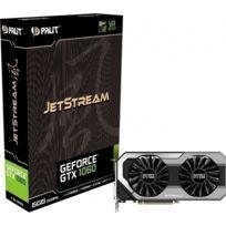PALIT - GeForce GTX 1060 JetStream