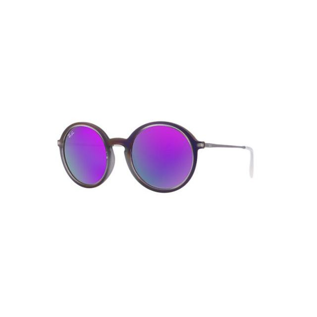 De Soleil Rb4222Collection Lunette Rayban Ray Ban CodrBxe