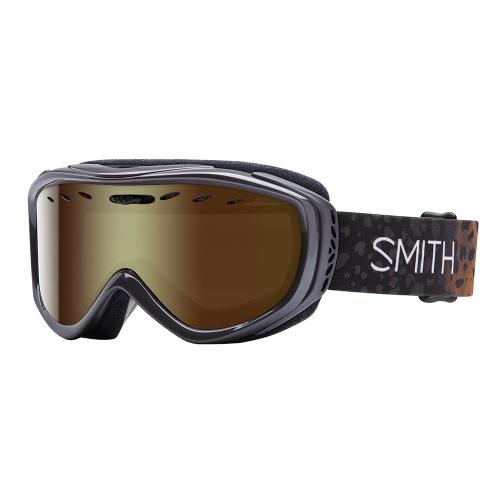 Cadence Masque Ski