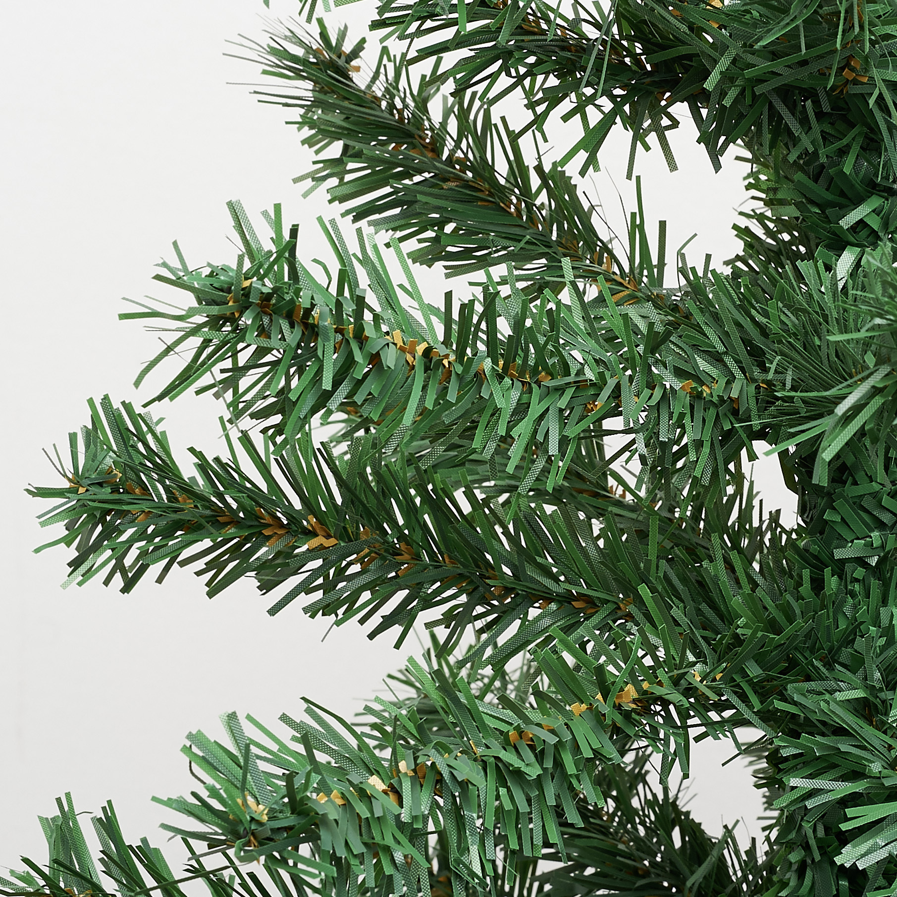 Carrefour sapin artificiel n 1 bis vert h 120 cm de61878 pas cher achat vente sapin - Sapin artificiel vert pas cher ...