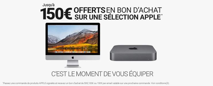 bd0ef5246cc10f PC de bureau - PC gamer - iMac - PC tout en un   RueDuCommerce