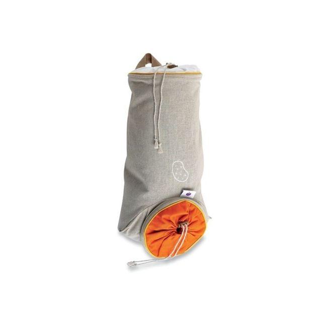 Mastrad Sac de conservation pour Pommes de terre