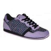 Etnies Plus - Samples shoes Sonny Purple Women