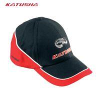 Katusha - Casquette