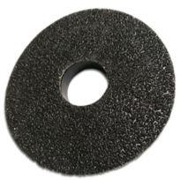 Fakir - Abrasif gros x1 Cireuse Nilco