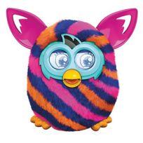 Furby - Jeu Electronique - Boom Sunny - 3 Couleurs