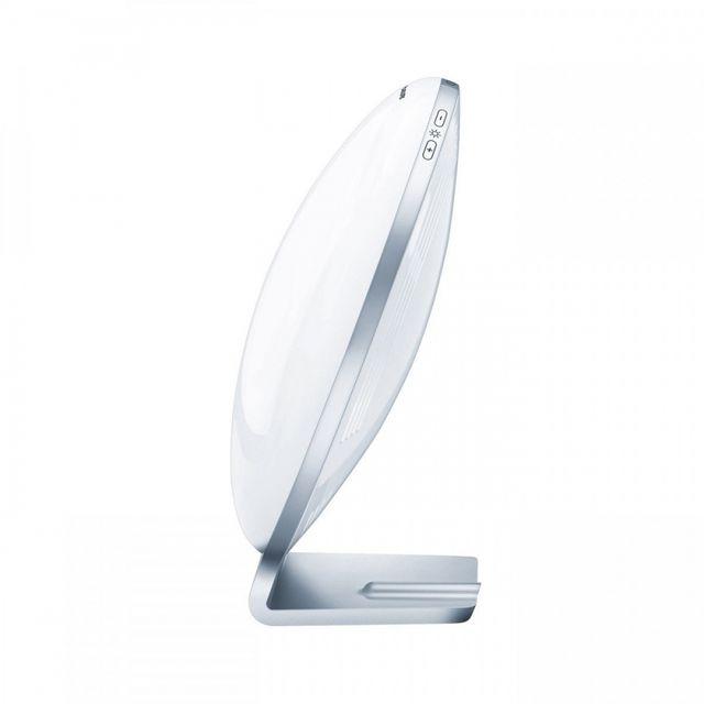 Beurer Lampe De Luminotherapie Tl 100 Pas Cher Achat Vente