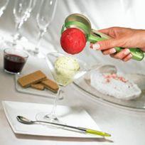 Yoocook - Cuillère Pince à Glace