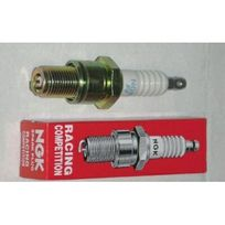 Husqvarna - 125 Cr-sms-wr-gas Gas Ec125 Enducross-bougie Ngk Br9EG