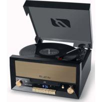 platine vinyle cd achat platine vinyle cd rue du commerce. Black Bedroom Furniture Sets. Home Design Ideas