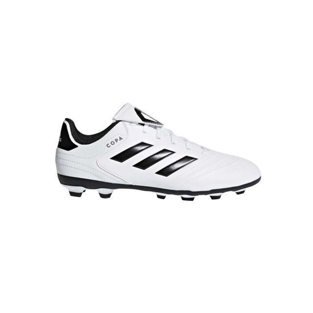 wholesale dealer 4d589 afff7 Adidas performance - Crampons rugby moulés adulte - Copa 18.4 FxG - Adidas