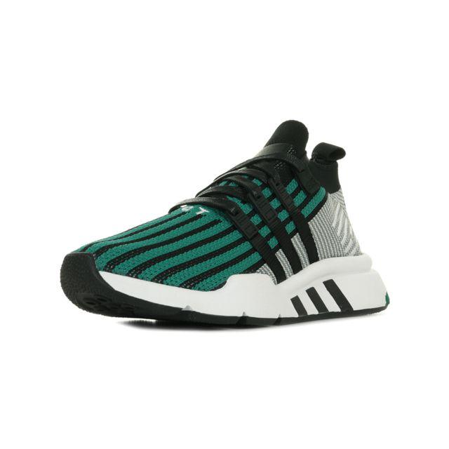 Adidas Eqt Support Mid Adv Pk pas cher Achat Vente