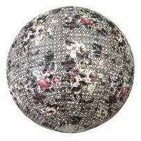 ouvre&deco . Luminaire et suspension, Décoration intérieure - Suspension boule japonaise Décoration Flower Light