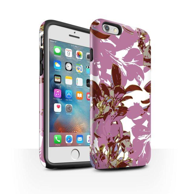 coque iphone 5 milkshake
