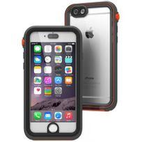 Catalyst - iPhone 6/6s Etui tanche Rescue Ranger