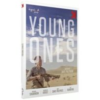 Potemkine Films - Young Ones