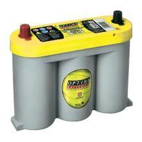 Optima - Batterie Yellowtop Yts2.1