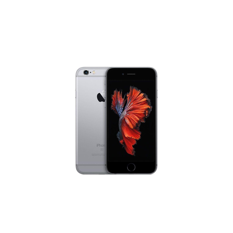 iPhone 6S - 32 Go - Gris Sidéral - Reconditionné
