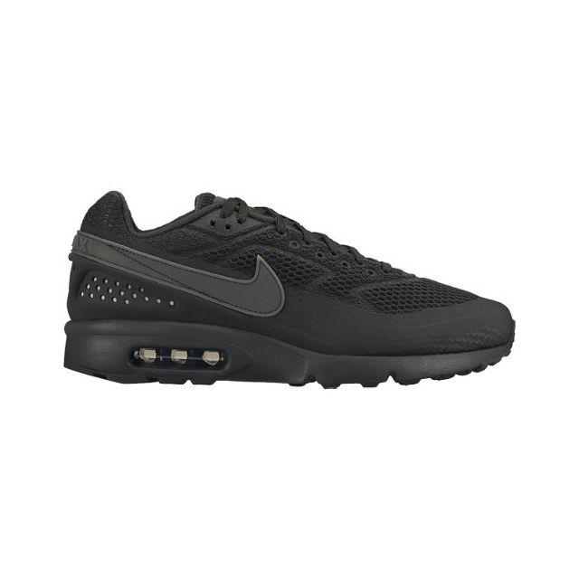 90fe29c1b18d9 Nike - Air Max Bw Ultra - pas cher Achat   Vente Baskets homme -  RueDuCommerce