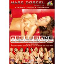 Dorcel - Obsessions