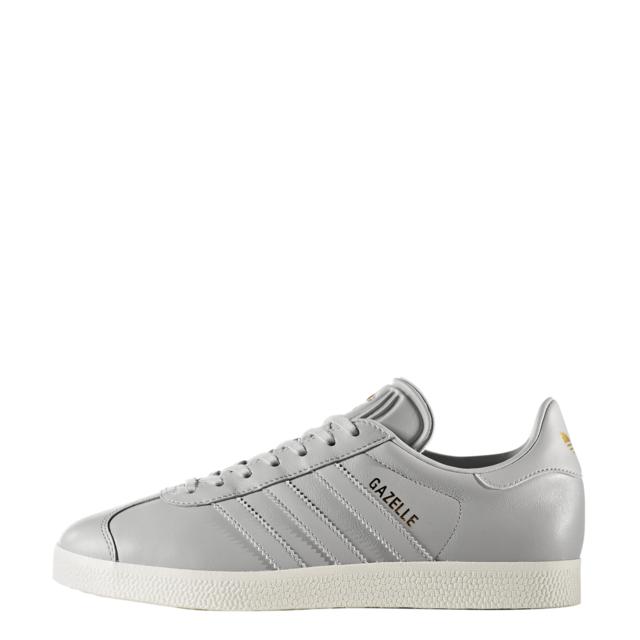 e4d2ae0a88 Adidas originals - Basket Adidas Adidas Gazelle W - pas cher Achat ...