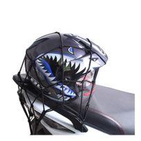 rangement casque moto achat rangement casque moto pas cher rue du commerce. Black Bedroom Furniture Sets. Home Design Ideas