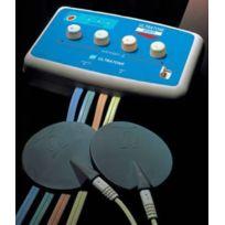 Delatex - Patch Electrostimulation Ultratone 3 Programmes