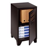 casier rangement bureau Achat casier rangement bureau pas cher