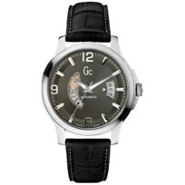 5c78f0ce76741 Montre guess collection nacre - Achat Montre guess collection nacre ...