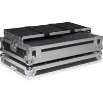Power Acoustics - Fc Xdj R1 - Flight Case Pour Xdj R1 Mk2 Pioneer