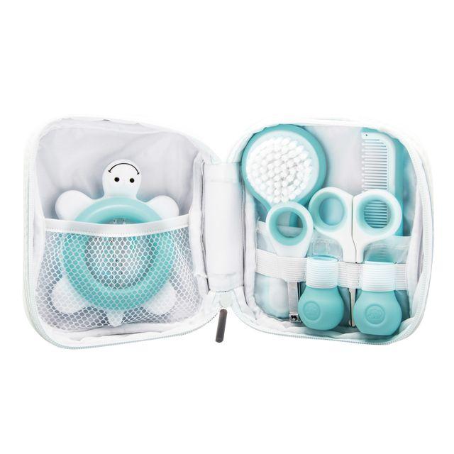 Bébé Confort Trousse de toilette bébé