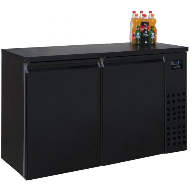Combisteel Arrière Bar Réfrigéré Professionnel - 320 L